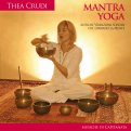 Mantra Yoga - CD