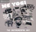Mantras Beats & Meditations - The Instrumental Mix