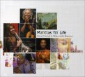 Mantras for Life - CD