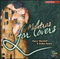Mantras for Lovers  - CD
