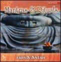 Mantras & Rituals  - CD
