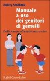 Manuale a uso dei Genitori di Gemelli