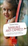 Manuale Anti Capricci  — Libro