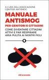 Manuale Antismog per Genitori e Cittadini - Libro