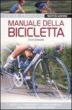Manuale della Bicicletta — Libro