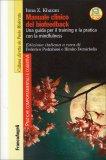 Manuale Clinico del Biofeedback
