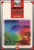 Il Manuale dei Colori — Libro