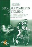 Manuale Completo di Ciclismo — Libro