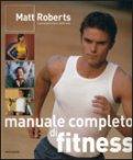 Manuale Completo di Fitness — Libro