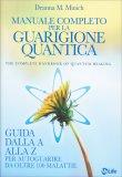 Manuale Completo per la Guarigione Quantica