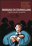 Manuale di Counselling