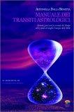 Manuale dei Transiti Astrologici - Libro + Cd Musicale