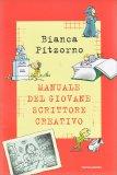 Manuale del Giovane Scrittore Creativo - Libro