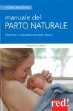 Manuale del Parto Naturale - Libro