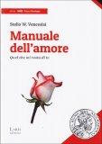 Manuale dell'Amore  — Libro