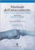 Manuale dell'Attaccamento - Libro