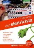 Manuale dell'Elettricista  — Libro