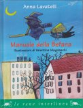 Manuale della Befana - Libro