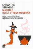 Manuale della Strega Moderna - Libro