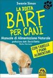 La Dieta BARF per Cani — Libro