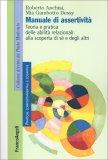 Manuale di Assertività - Libro
