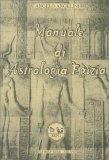 Manuale di Astrologia Egizia - La Tradizione — Manuali per la divinazione
