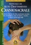 Manuale di Auto-trattamento Craniosacrale  - Libro