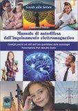 Manuale di Autodifesa dall'Inquinamento Elettromagnetico - Libro