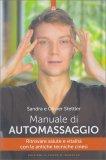 Manuale di Automassaggio - Libro