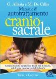 Manuale di Autotrattamento Cranio Sacrale - Libro