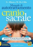 eBook - Manuale di Autotrattamento Craniosacrale