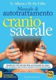 eBook - Manuale di Autotrattamento Craniosacrale - EPUB