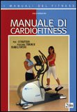 Manuale di Cardiofitness