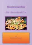 Manuale di consapevolezza dalla A-limentazione allo Z-en — Libro
