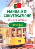 Manuale di Conversazione per chi Viaggia - Portoghese — Libro