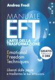 Manuale di EFT - Libro