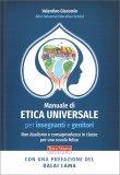 Manuale di Etica Universale per Insegnanti e Genitori — Libro