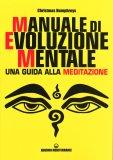 Manuale di Evoluzione Mentale - Libro