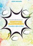 Manuale di Floriterapia per Genitori Illuminati - Libro