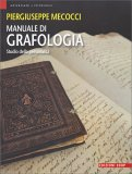 Manuale di Grafologia - Libro