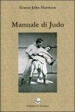 Manuale di Judo — Libro
