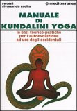 Manuale di Kundalini Yoga