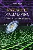 Manuale di Magia Divina  - Libro