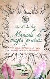 Manuale di Magia Pratica — Libro