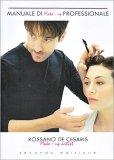 Manuale di Make Up Professionale - Libro