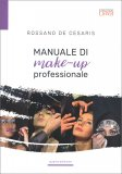 Manuale di Make-Up Professionale — Libro