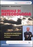 Manuale Di Meteorologia