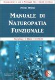 Manuale di Naturopatia Funzionale — Libro
