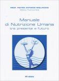 Manuale di Nutrizione Umana - Libro