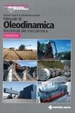 Manuale di Oleodinamica - Libro